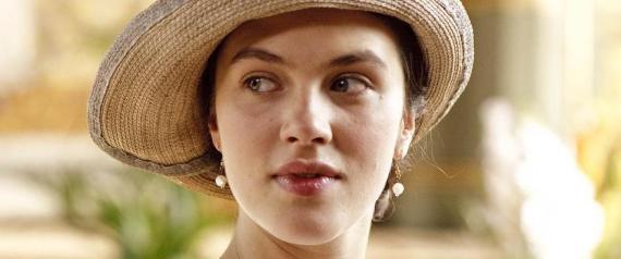 JESSICA BROWNFINDLAY