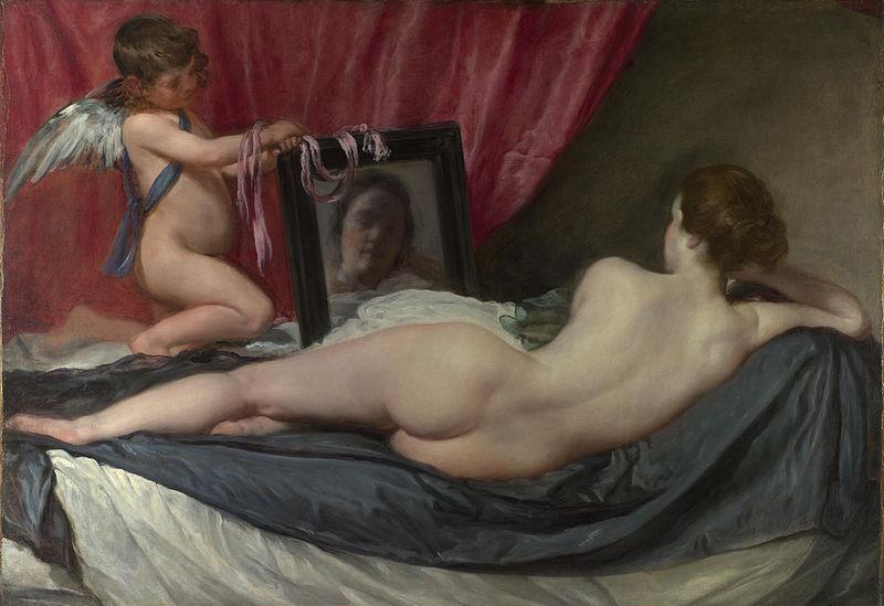 etimologia del renacimiento prostitutas españolas follando