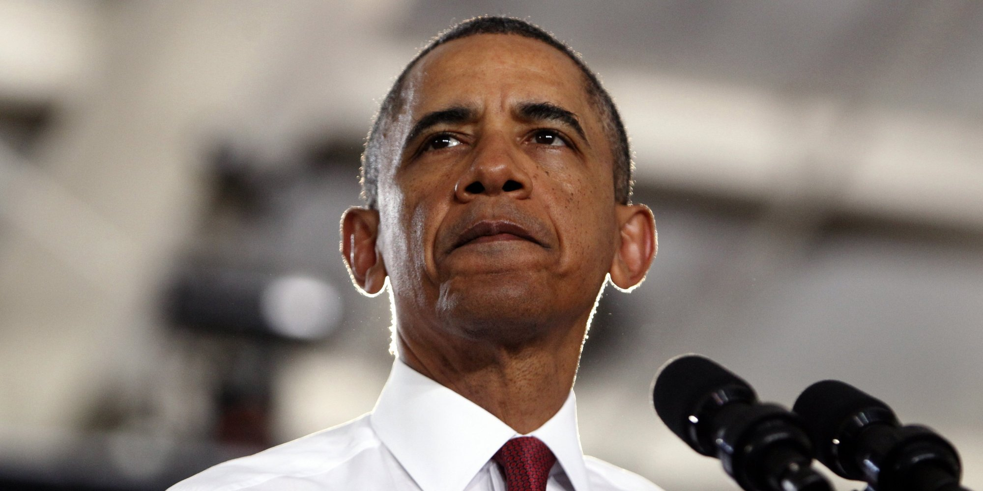 NSA Reformers Brace For Disappointment From Obama's Speech ...