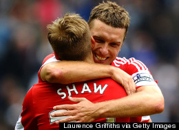 Team Focus: What Next For Southampton?