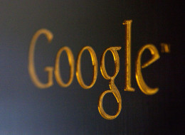 google privacy bid high court