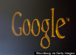 Google Loses High Court Bid To Stop 'Secret Tracking' Legal Action