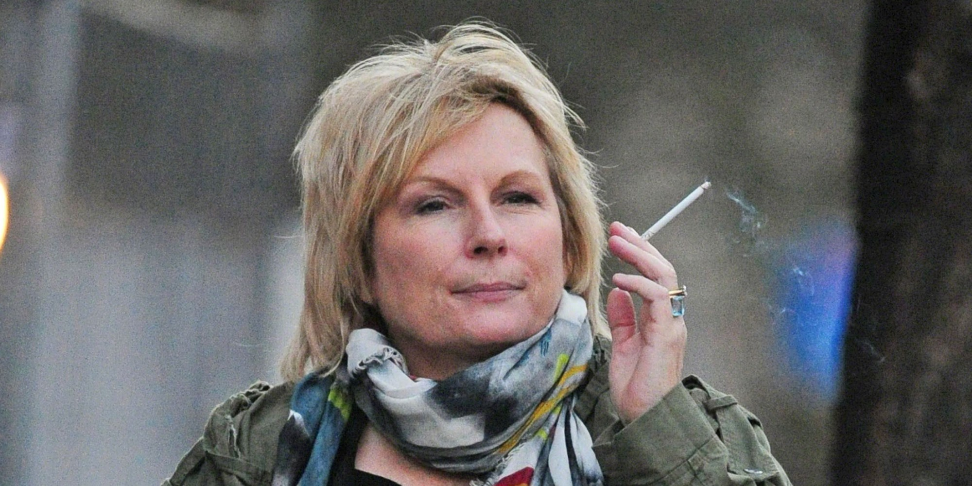 jennifer saunders i need a hero mp3jennifer saunders – i need a hero, jennifer saunders hero, jennifer saunders i need a hero скачать, jennifer saunders i need a hero download, jennifer saunders house, jennifer saunders wiki, jennifer saunders ade edmondson wedding, jennifer saunders weight loss, jennifer saunders grandchildren, jennifer saunders song, jennifer saunders holding out for a hero lyrics, jennifer saunders husband, jennifer saunders i need a hero mp3, jennifer saunders twitter, jennifer saunders i need a hero instrumental, jennifer saunders i need a hero lyrics, jennifer saunders friends youtube