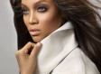 Tyra Banks Joins The 'Fight Fat Talk' Campaign To Start A New Conversation About Body Image