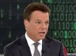 Shep Smith Bashes Net Neutrality Opponent: 'You Sound Like A Corporate Shill'