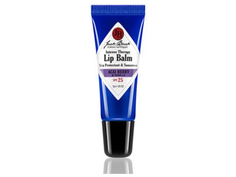 jack black lip balm