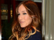 Sarah Jessica Parker Drinks Tequila For The First Time At Age 49 (REPORT)