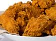 ChocoChicken In L.A. Will Serve Chocolate-Flavored Fried Chicken