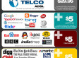 One Frightening Chart Shows What You Might Pay For Internet Once Net Neutrality Is Gone