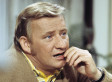 Dave Madden Dead: 'The Partridge Family' Actor Dies At 82