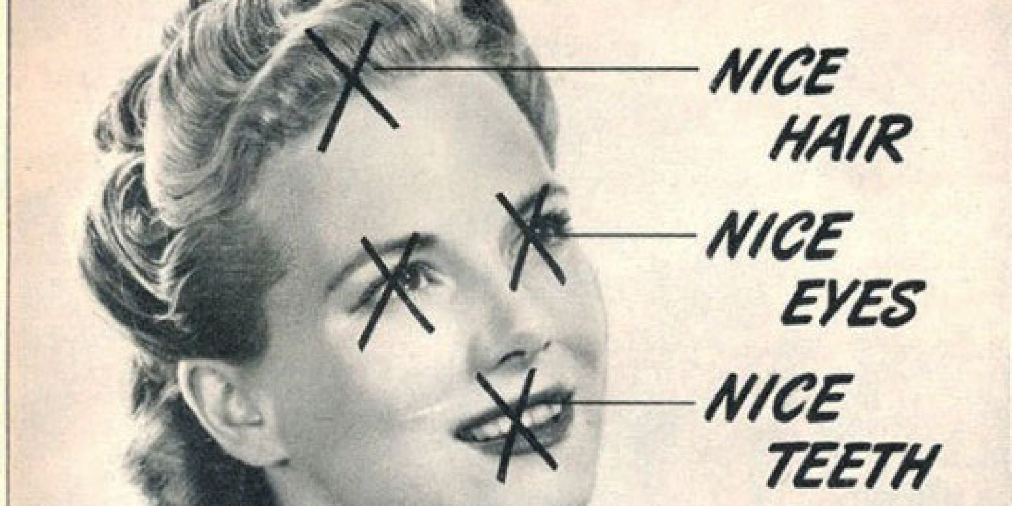 11 Horrifyingly Offensive Vintage Ads