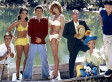 7 Life Lessons We Learned From 'Gilligans Island'
