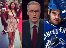keith olbermann tom sestito twitter