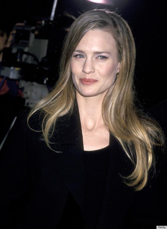 Jennifer connelly hair 2013