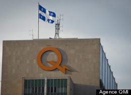 Quinze mille clients d'Hydro-Québec privés de courant