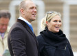 Zara Phillips Gives Birth To A Baby Girl (Now Prince George Has A Royal Playmate!)