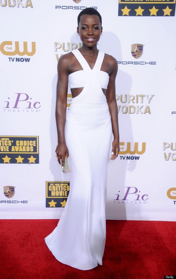lupita nyongo critics choice awards
