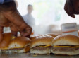 White Castle Slider Deemed 'Most Influential Burger Of All Time'