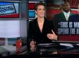 Rachel Maddow Thinks Chris Christie's Presidential Ambitions Might Be Over