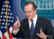 White House Reporters' 6 Biggest Complaints About Robert Gibbs