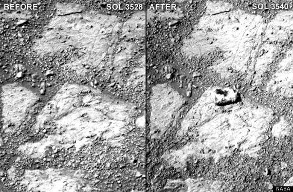 o-NASA-570.jpg?6