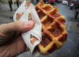13 Foods That'll Make You Want To Visit Belgium (PHOTOS)