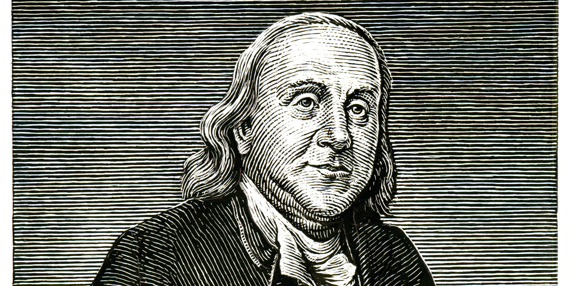 harness the ben franklin effect boost your career huffpost