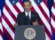 Edward Snowden Vindicated: Obama Speech Acknowledges Changes Needed To Surveillance