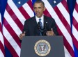 Edward Snowden Vindicated: Obama Speech Acknowledges Changes Needed To Surveillance