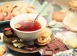 Chocolate, Tea And Wine Could Guard Against Diabetes