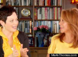 What You Need To Eat More Of As You Age, From Ellie Krieger (VIDEO)