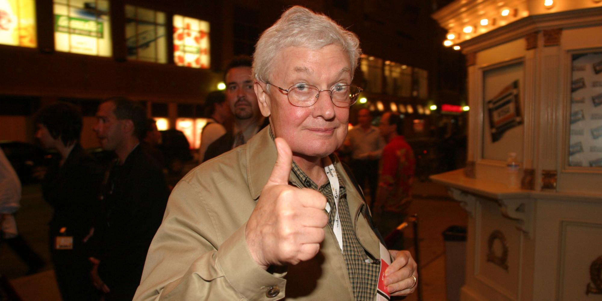Reviews | Roger Ebert