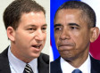 Glenn Greenwald: Obama NSA Speech A 'PR Gesture'