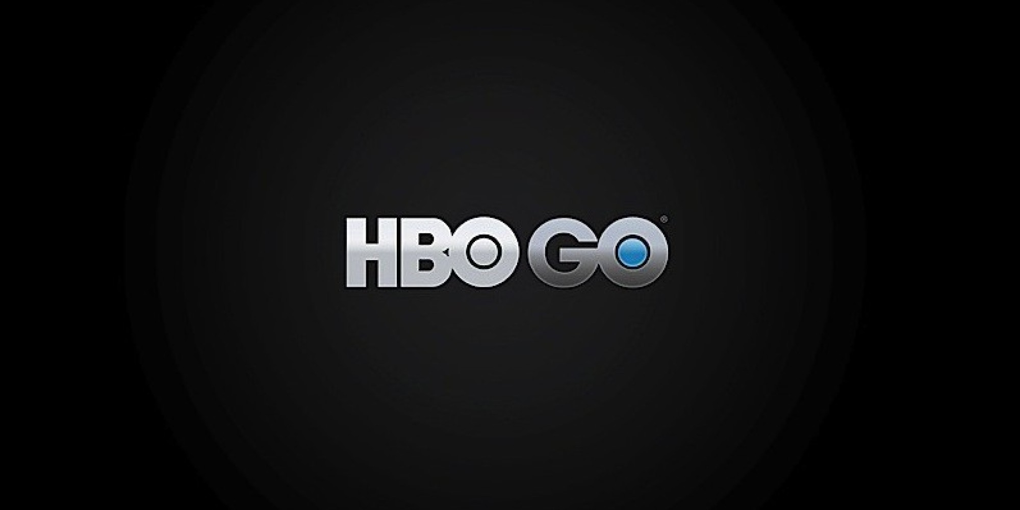 Does HBO Go Care That You're Sharing Your Password? | HuffPost