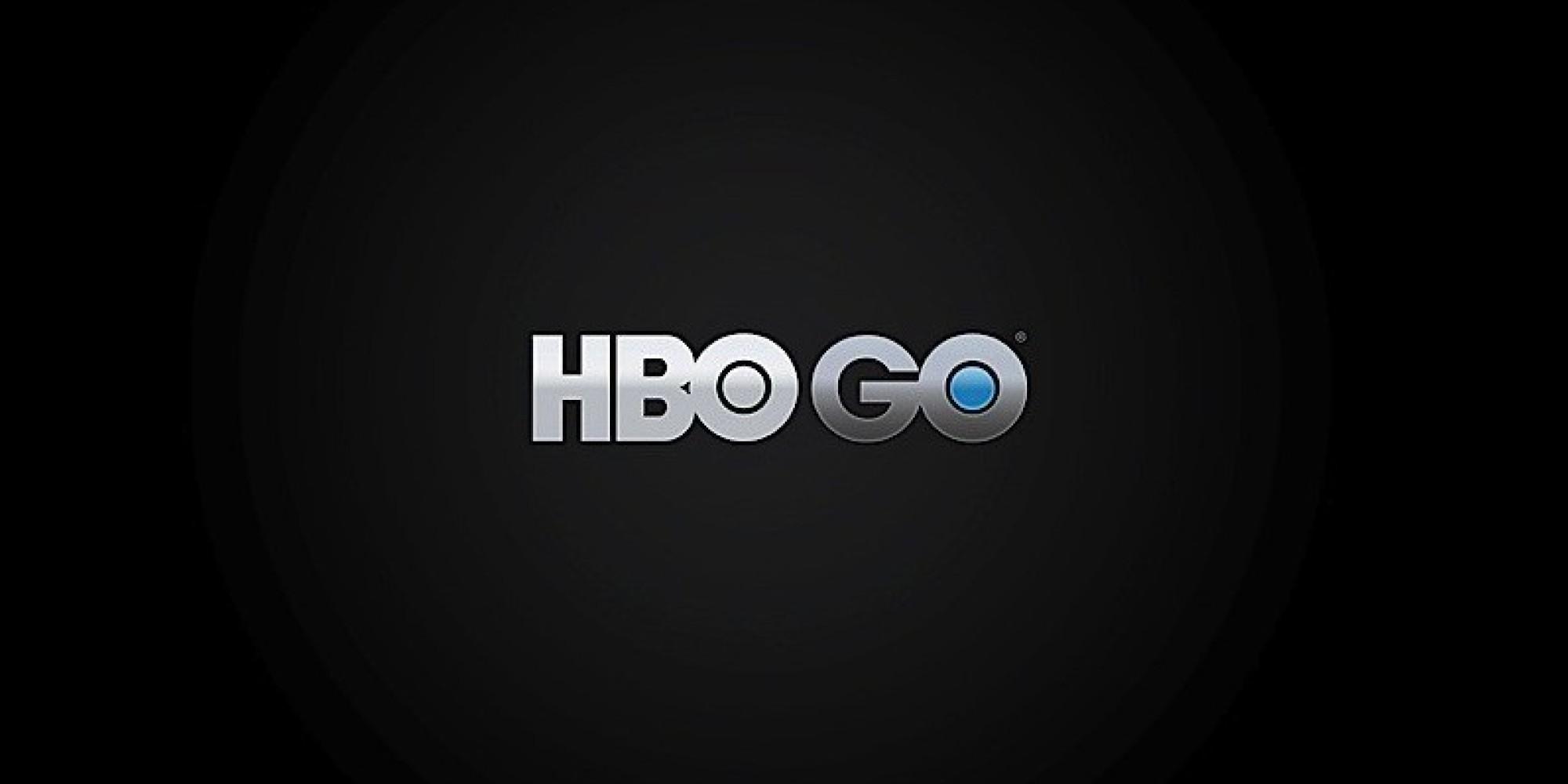 hbo go - photo #6