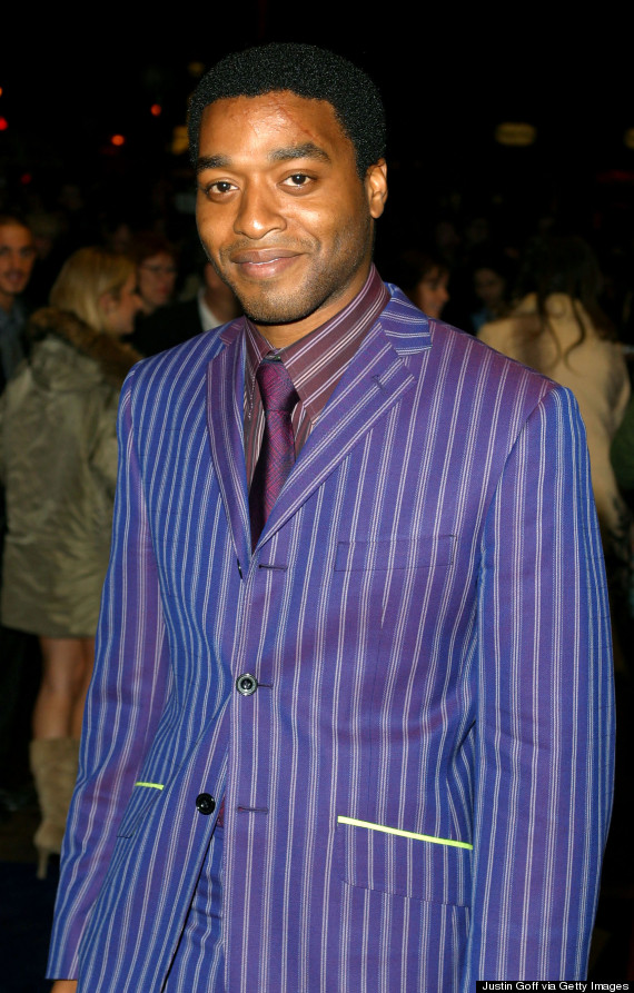 chiwetel ejiofor 2002