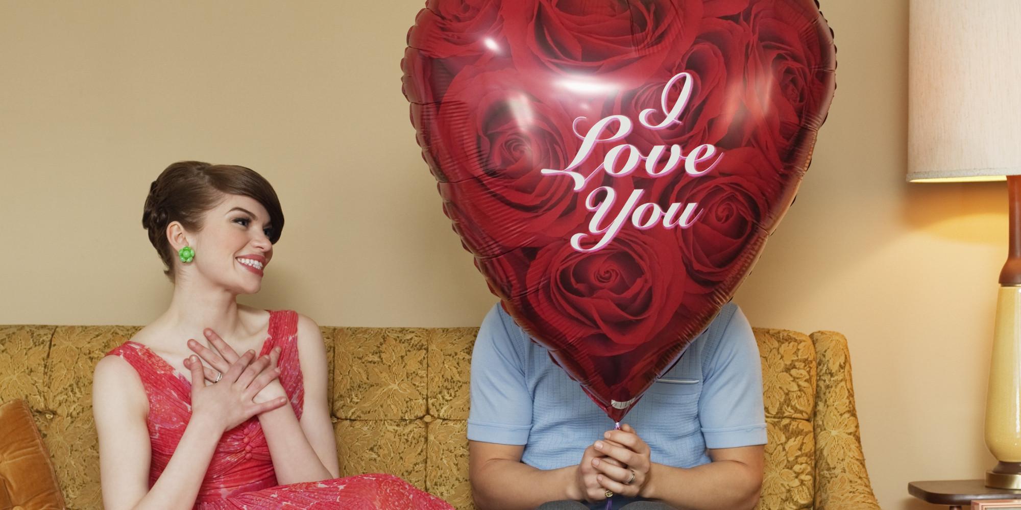 Adult Valentine 32