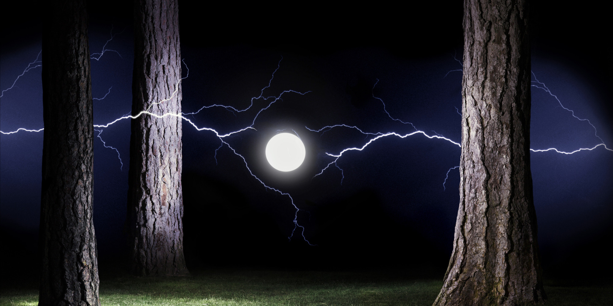 natural ball lightning recorded by scientists for first