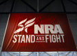 The NRA Is Directly Behind A Bill Loosening Florida's 'Stand Your Ground' Law