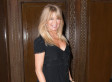 Goldie Hawn Signs With CAA, Fans Wonder If She's Returning To Show Business