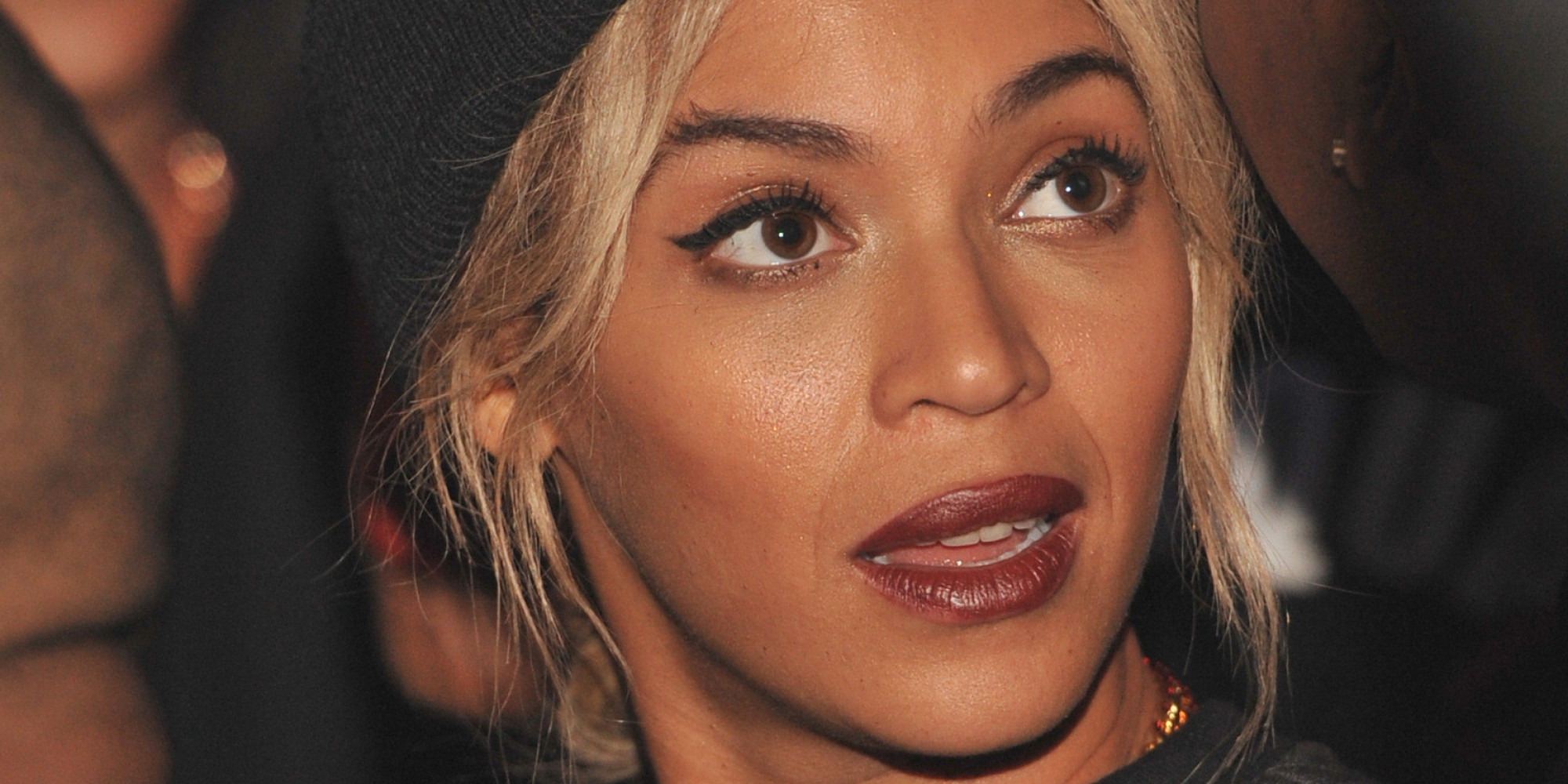beyonce superpower eyes - photo #48