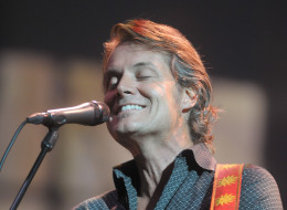 jim cuddy neil young
