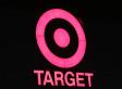 Target Under Fire For Not Revealing Hacks Earlier