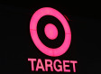 Target Under Fire For Not Revealing Hacks Earlier