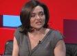 Sheryl Sandberg On Battling Stereotypes Of Powerful Women At Work -- Even After <em>Lean In</em>