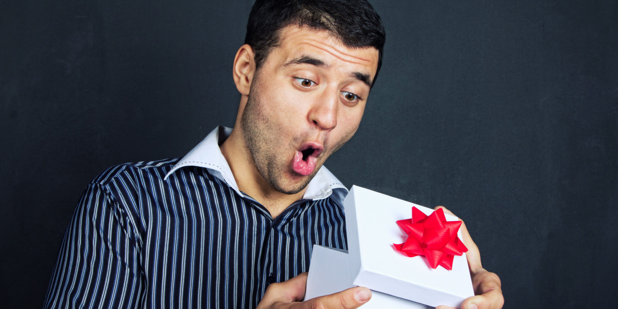 Valentine 39 s day gifts for him what the man in your life for A gift for a guy
