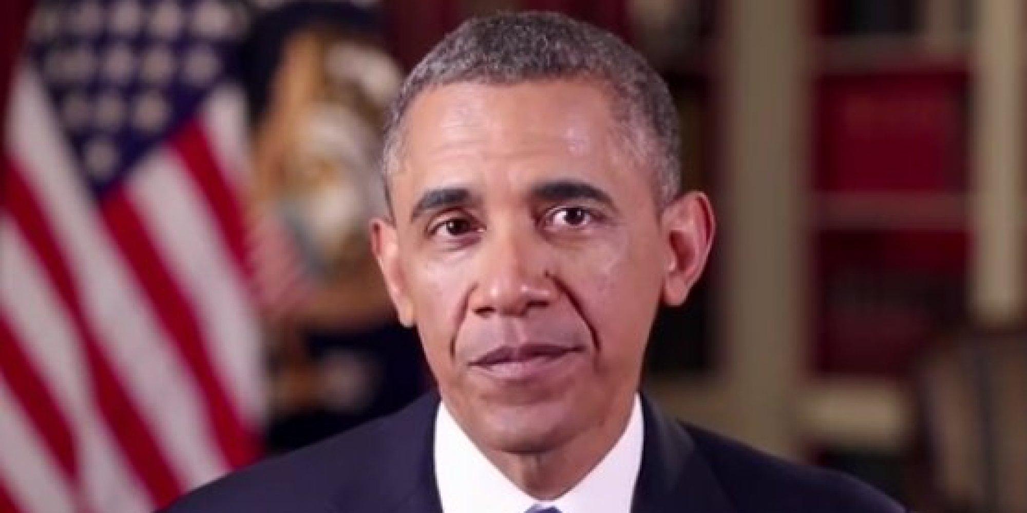 Barack Obama presidential campaign, 2008 - Wikipedia Barack obama 2008 vs 2018 pictures