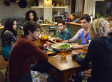 'The Fosters' Is Grateful For Negative Attention