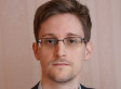 The Pulitzer Prizes Just Demolished The Idea That Edward Snowden Is A Traitor