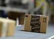 Amazon Just Patented Shipping Items Before They're Even Ordered